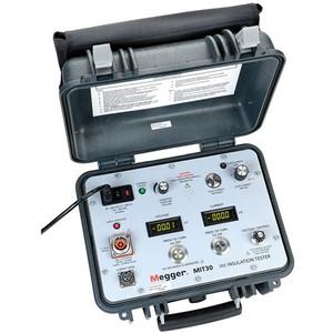 Megger MIT30 30 kV High Voltage Insulation Tester