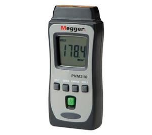 Megger PVM210 Irradiance Meter
