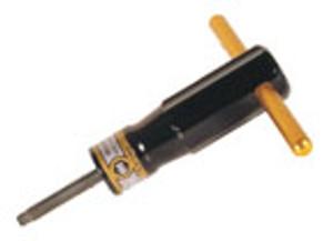 Mountz 020060 TLS 1360 S/D (10-120 lbf.In)