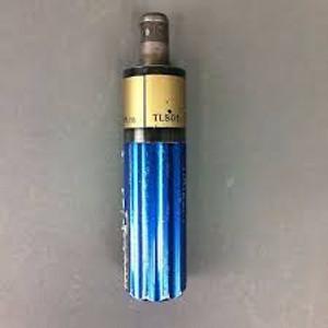 Mountz 020062 Minor Blue S/D (3 ozf.in -12 lbf.in)