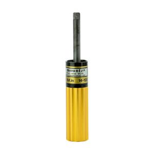 Mountz 020063 Minor Gold S/D (3 ozf.in -12 lbf.in)