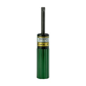 Mountz 020064 Minor Green S/D (3 ozf.in -12 lbf.in)