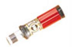 Mountz 020083 TLS 0022 F/H Red (Micro Minimaster 3 -32 ozf.in)