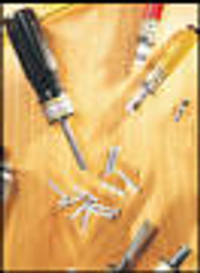 Mountz 020182 PSE 1350 Torque Screwdriver (Qty 10)
