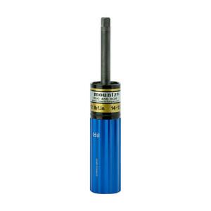 Mountz 020465 IFR Minor S/D Blue (3 ozf.In-12 lbf.in)