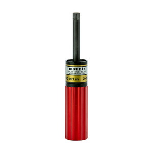 Mountz 020471 IFR Minor S/D Red (3 ozf.In-12 lbf.in)
