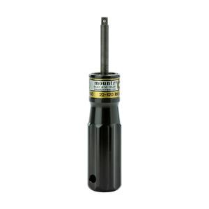 Mountz 020481 IFR TLS 1360 S/D (10-120 Ibf.In)