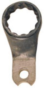 Mountz 020528 5mm Box Hd (MTBN 2&10)