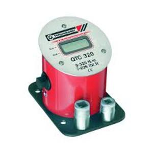 Mountz 020653 QTC 320 Torque Analyzer