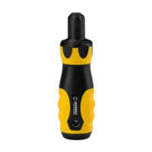 Mountz 020709 TLS Pro 1350 ESD F/H