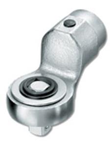 Mountz 040039G 3/8 Sq Dr Reverse Ratchet (16mm Spigot)