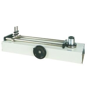 Mountz 063300 Loading Bench Model 2000F