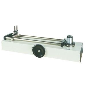 Mountz 063301 Loading Bench Model 750F
