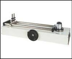 Mountz 063302 Loading Bench LB250F
