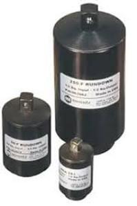 Mountz 063990 RDA2500F (250-2500 lbf.ft 1 1/2 F x 1 1/2 M)