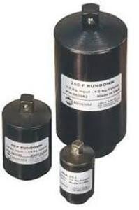 """Mountz 063991 RDA1000F (100-1000 lbf.ft 1"""" F x 1"""" M)"""