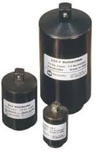 Mountz 063992 RDA5000F (500-5000 lbf.ft 1 1/2 F x 1 1/2 M)