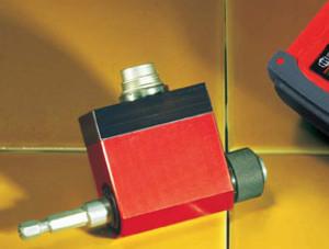 Mountz 065151 Cable (RTSX-A to TorqueMate Plus)