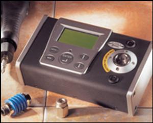 Mountz 070803 EZ-TorQ II 150i (Torque Analyzer 15-150 lbf.in)