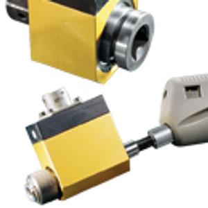 Mountz 072607-3 Transducer Gaged for LTT50i