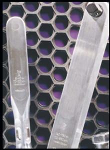 """Mountz 110107 DM 2000 Click Wrench (1"""" Sq. Dr.)"""