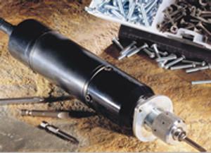 Mountz 144134 CLF-3000HH Robotic Driver (4mm Hios Dr.)