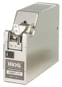 Mountz 144726 HSF-17 Screw Presenter (Max M1.7)