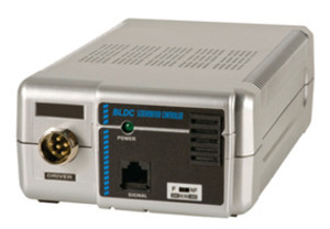 Mountz 145869 STC40-FA Transformer (for BFA & NFA Robotic Screwdrivers)