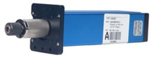 Mountz 145949 SH800R050-Q Robotic Electric Driver (3/8 Sq. Dr.)