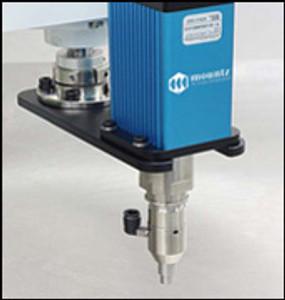 Mountz 145951 SHC-400 Controller