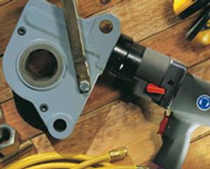 Mountz 210185 EFC-R 46P Electric Radial Multiplier