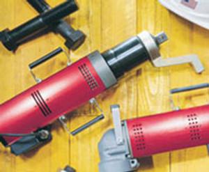 """Mountz 210613 EF4000 Electric Multiplier (2 1/2"""" Dr)"""