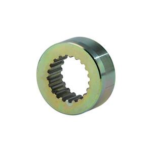 Mountz 213943 Reaction Ring - DMA 10416 (2.5)
