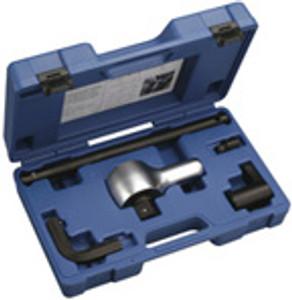 Mountz 215030 Breakaway Adapter for MTM-27 Torque Multiplier