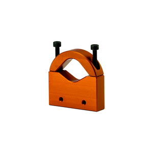 Mountz 260028 Angle Driver Clamp (for EZ-10R & 12R Arms)