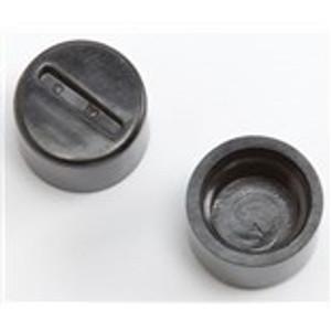 Mountz 41CL9-0400 Carbon Brush Cap