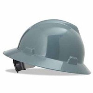 MSA V-Gard Protective Caps and Hats 454-475367