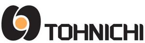 Tohnichi Open End Spanner Type Preset Torque Wrench, 30-160N.m, 300-1600kgf.cm, 41 mm Width SP160N2X41 TORQUE WRENCH