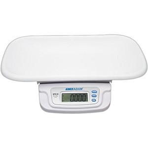 Adam Equipment MTB 20 Weighing Scale 44lb