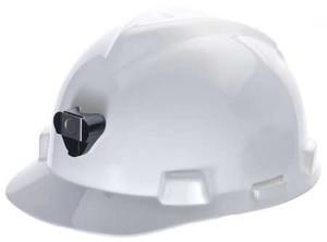 MSA 460018 CAP, V-GARD