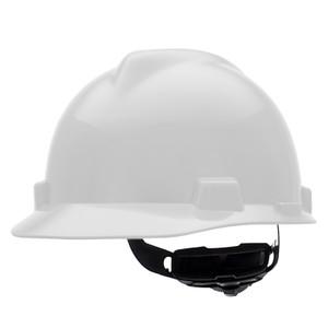 MSA 477482 CAP, V-GARD