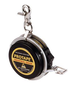 US Tape 45622 Tape Measure
