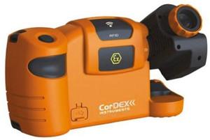 Cordex TC7000-CAL TC Series