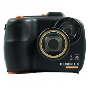 Cordex XP-SERV4 ToughPIX Trident Digital Camera