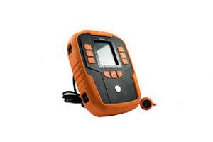 Cordex XP-SERV7 Intrinsically Safe Ultrasonic Tester