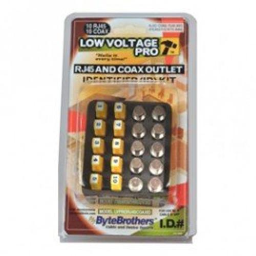 Triplett 9055 6-in-1 Autoranging Digital Multimeter, 53 Measurement Ranges