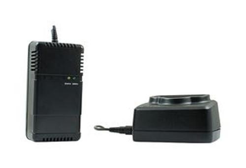 Cordex TC-750  TC Series Charging Station (inc mains adaptor)