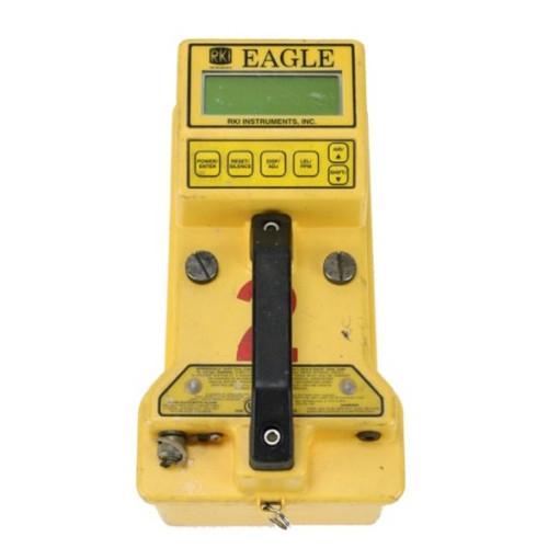 RKI 72-5401RK Eagle Confined Space Monitor