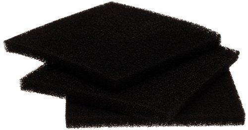 Aven 17701F 3 Piece Carbon Activated Filter with PVC Bag