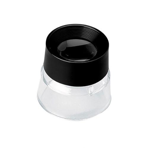 Aven 26051 Magnifier 10x